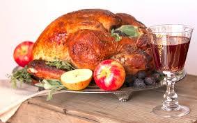 muy bueno thanksgiving muy bueno cookbook