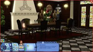 mod the sims best house you u0027ve ever seen