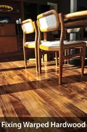 best 25 hardwood floor repair ideas on diy flooring