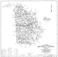 Kentucky Counties Map Metcalfe County Ky Pva Image Gallery Hcpr