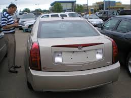 cadillac cts for sale toronto used 2006 cadillac cts 2 80 slt edmonton wheels ca