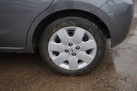 nissan micra alloy wheels new nissan micra for sale in edmonton l a nissan
