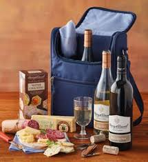 wine and cheese gifts wine gift baskets wine basket delivery harry david