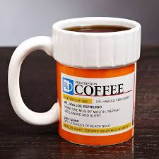 cool coffee mugs for guys 549 best mugs images on pinterest coffee cups coffee