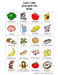 49 printable bingo card templates kid stuff pinterest bingo