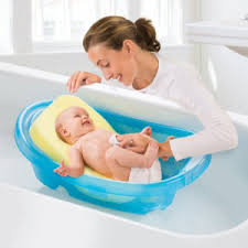 Bathtub For Infant Compare The Best Baby Bath Accessories For Safety U0026 Comfort Baby
