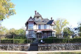 file william ayers house front view jpg wikimedia commons