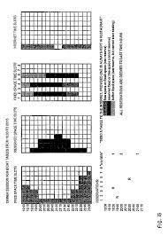 patent us20020103681 reservation system google patenten