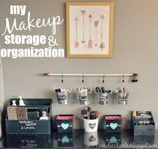 Powder Room Makeup Home Design Makeup Storage Containers Target Powder Room
