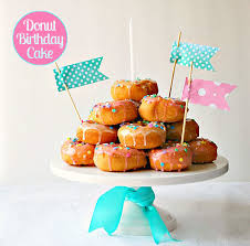 amazing birthday cake recipes for boys girls adults 4akid
