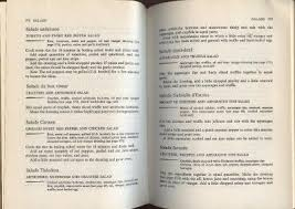 ma cuisine escoffier ma cuisine auguste escoffier cooking cookbook