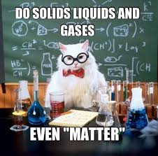 Chemistry Jokes Meme - 125 best chemistry jokes images on pinterest chemistry chemistry