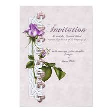 Lavender Wedding Invitations 2491 Best Lavender Wedding Invitations Images On Pinterest