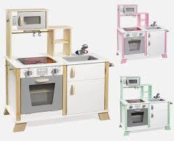 howa küche spielkche howa holz werkbank fr kinder gebraucht spielkuche home