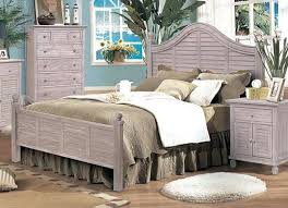Bedroom Furniture Naples Fl Naples Furniture Liquidators Bedroom Furniture In Fl Naples