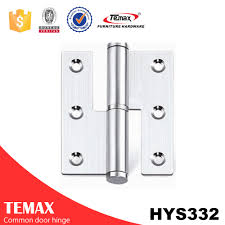 Kitchen Cabinet Door Closers by Room Door Fittings Temax
