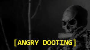 Doot Doot Meme - i don t see spooky memes on hl