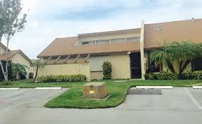 spacious villas in the center of sunrise elite realty source