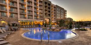 hotels in river or pigeon forge hotels with river views pigeonforge