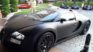 lamborghini ceo net worth saygin yalcin net worth houses cars private jet family
