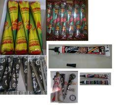 12 cones colored 12 black tubes henna combo pack tm tattoo kit