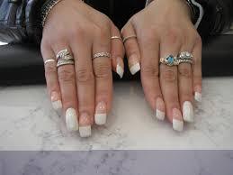 nail art nail and spa near me herbal salon meherbal menail salons