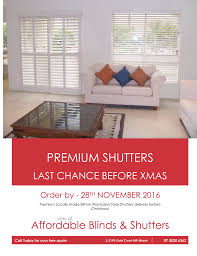 news affordable blinds shutters and awnings gold coast