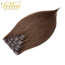Hair Extension Malaysia by Online Get Cheap Hair Extension Malaysia Aliexpress Com Alibaba