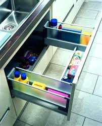 tiroir interieur placard cuisine tiroir interieur cuisine tiroir interieur placard cuisine tiroir