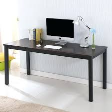 bureau simple table bureau ikea table de cuisine ikea en verre bureau verre ikea