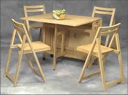 Space Saving Dining Tables by Dining Space Saver Kitchen Table Set Kitchen Booth Seating For