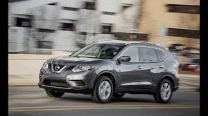 nissan rogue price 2016 2016 nissan rogue sv top speed acceleration and rating performance