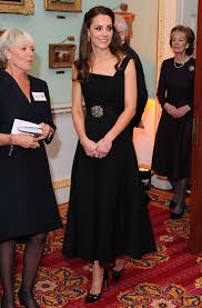 kate middleton at place2be wellbeing in schools awards at mansion