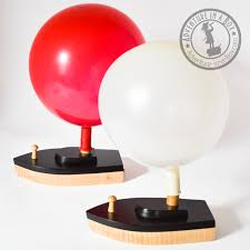 diy balloon powered wooden toy boat adventure in a box