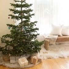 bob vila u0027s top 10 artificial christmas trees christmas tree and