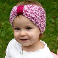 winter headbands winter headbands canada best selling winter headbands from top