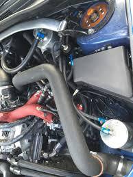 cosworth subaru engine racecarsdirect com subaru impreza wrx sti cosworth 2 6 423 at wheels