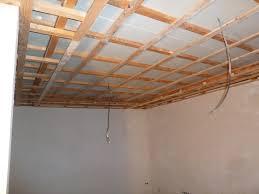 Wohnzimmer Decke Decke Abhängen Wohnzimmer Haus Design Möbel Ideen Und