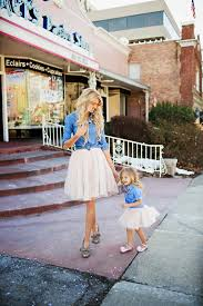 mommy and me fashion pinterest girls future and babies