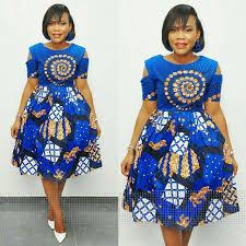 ankara dresses ankara dresses for weddings beautiful styles