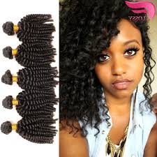 image short curly weaves hairstyle picture magz