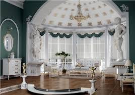 types of home interior design interior design style types home design