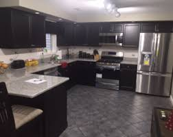 reface kitchen cabinet boston ma kitchen cabinet refacing and remodeling