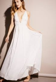 wedding dresses u2013 green wedding shoes weddings fashion