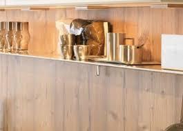 arbeitsplatte küche toom vollholz arbeitsplatte eiche massivholz aussagen abdichten