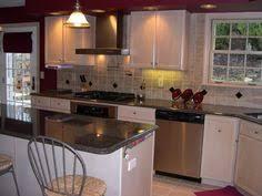 Mobile Home Kitchen Makeover - mobile home kitchen renovation ideas mobile home kitchen remodel