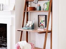 Best 25 Ladder Desk Ideas by 25 Best Ideas About Ladder Desk On Pinterest Desk Small Ladder