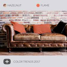 some color trends 2017 pantone additional stuff hazelnut