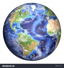 earth images qygjxz