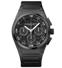 porsche dashboard porsche design dashboard watch freshness mag